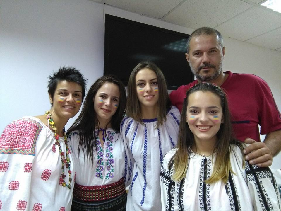 Craiova 7